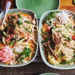 duitsland-thaise-curry