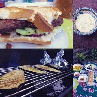 barbecue-vegan-vegetarisch