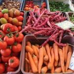 Lissabon-groenten