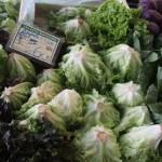 Lissabon-markt