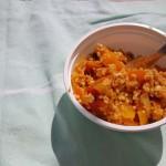 Lissabon-vegetarische-couscous