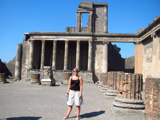 napels-pompeii-plein