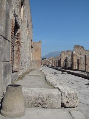 napels-wat-te-doen-in-pompeii
