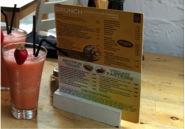 Vegetarisch-restaurant-barcelona-2