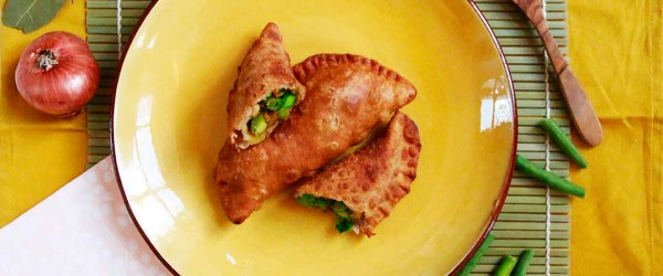 indische-pasteitjes