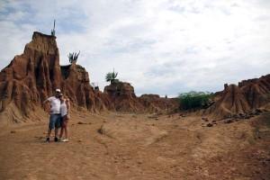 desierto-de-tatacao