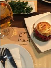 vegetarisch-restaurant-barcelona-cerveceria-catalana