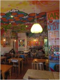 vegetarisch-restaurant-barcelona-juicy-jones