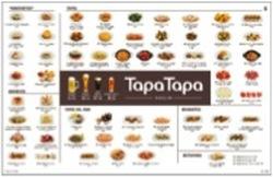 vegetarisch-restaurant-barcelona-tapa-tapa