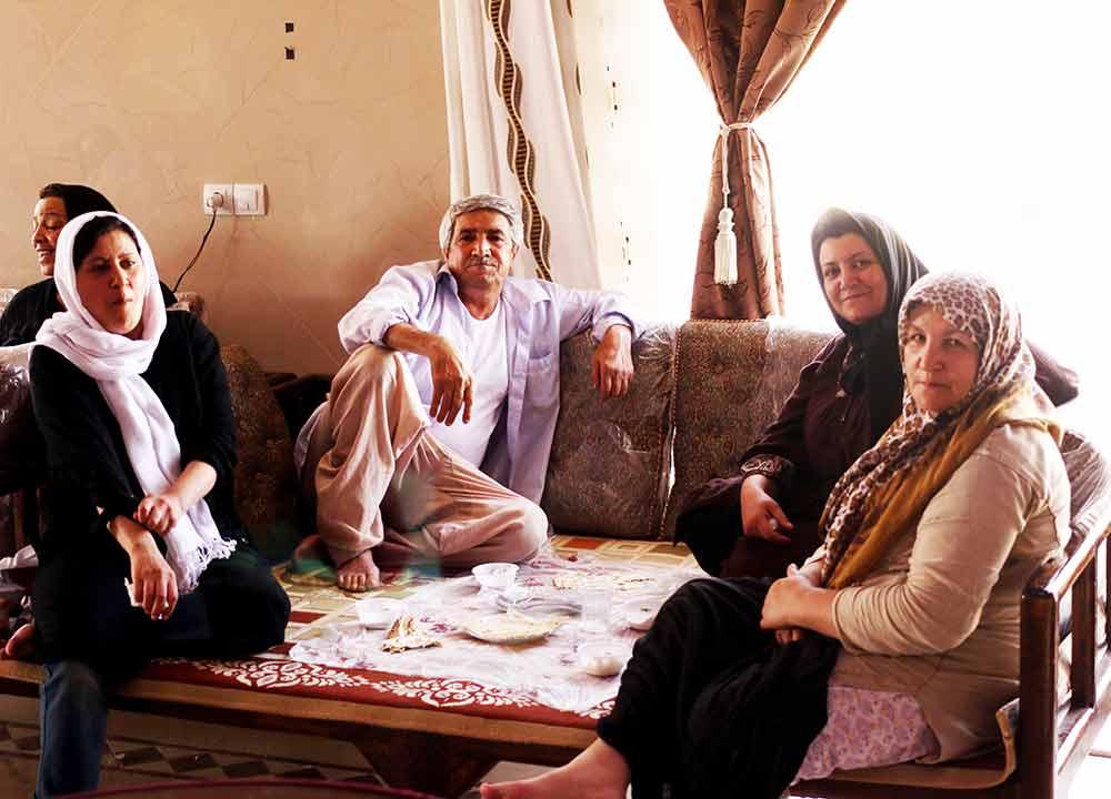 woestijn-iran-garmeh