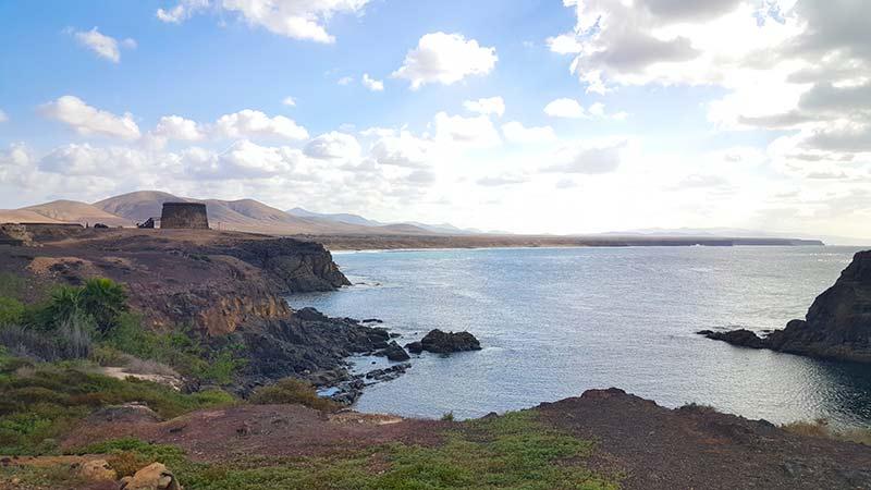 Fuerteventura-el-cotillo