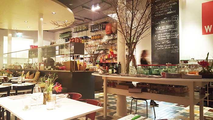 vegetarisch-restaurant-rotterdam