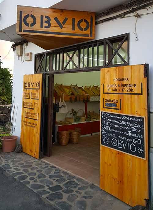 obvio-vegetarisch-restaurant-fuerteventura