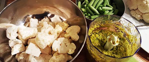 vegetarische-thaise-curry