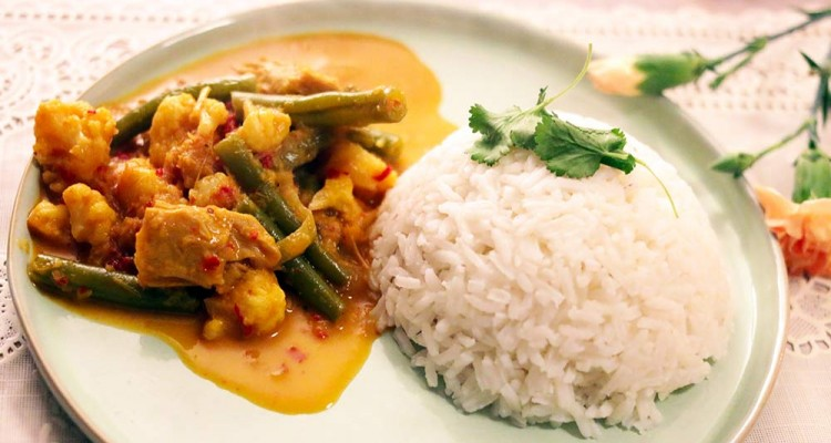 vegetarische-thaise-curry-2