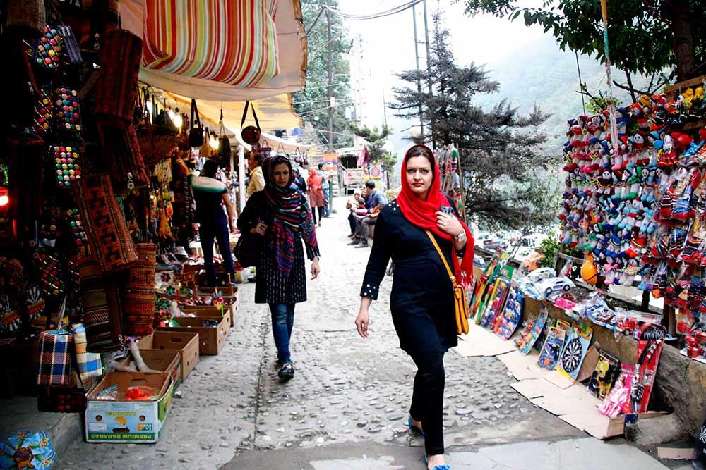 als-vrouw-iran-wat-dragen