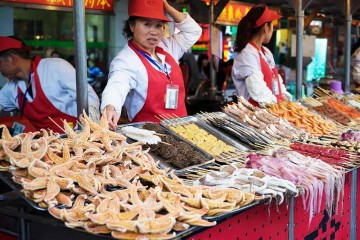 china-vegetarier