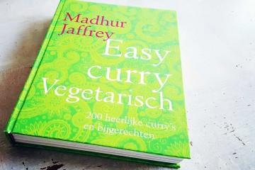 easy-curry-madhur-jaffrey