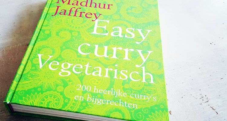 easy-curry-madhur-jaffrey