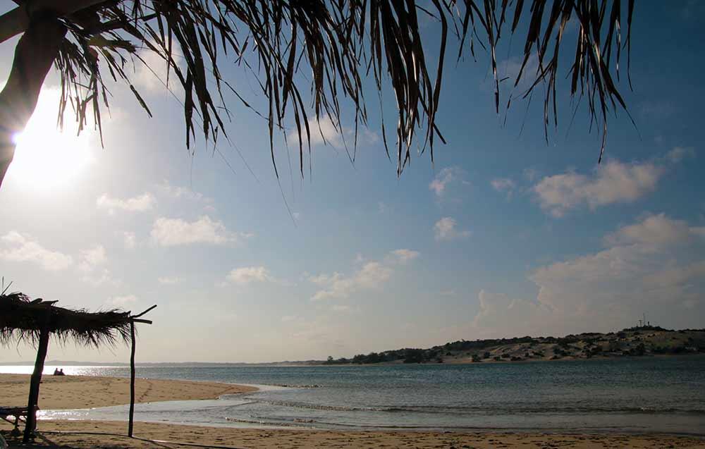 lamu-diamond-beach