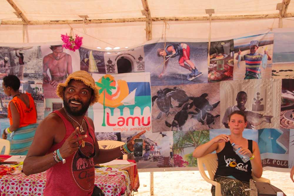 lamu-yoga-festival-banana