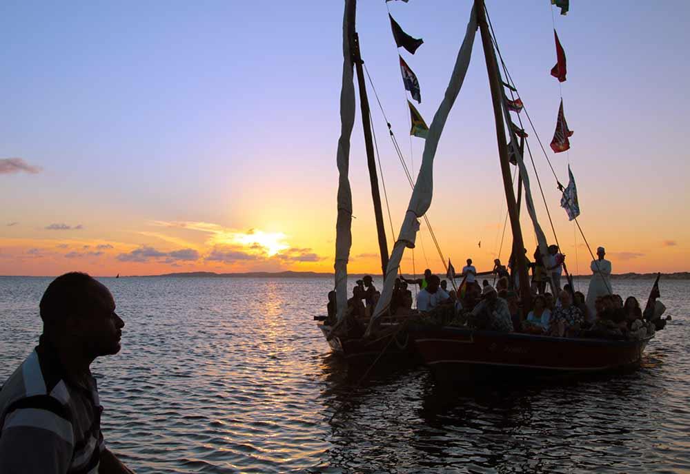 lamu-yoga-festival-dhows-