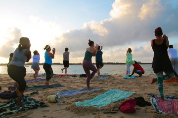 lamu-yoga-festival-early-bird-yoga