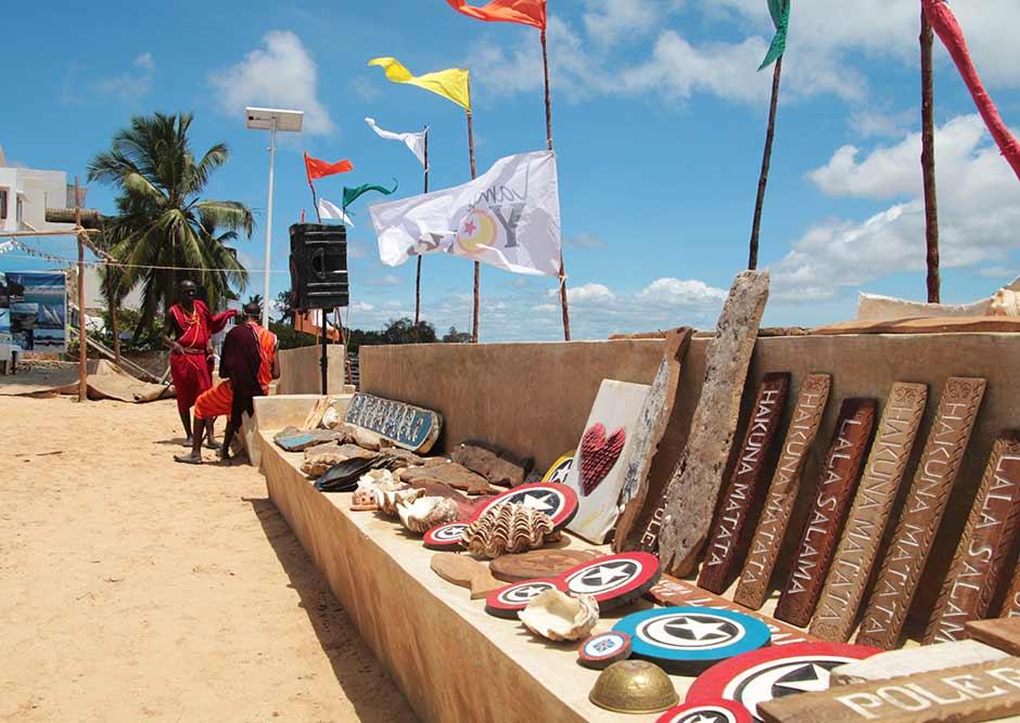lamuyoga-festival-bazar