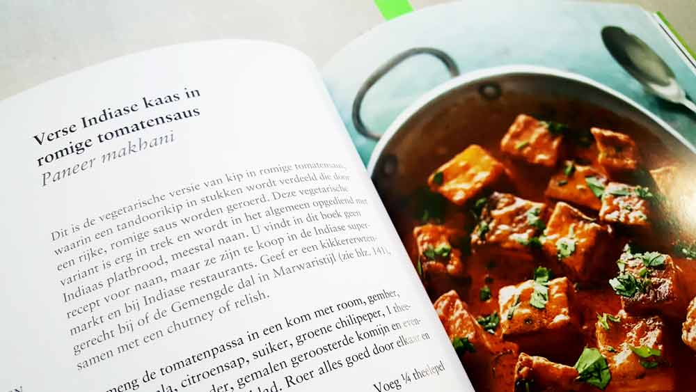 recensie-madhur-joffrey-easy-curry-1