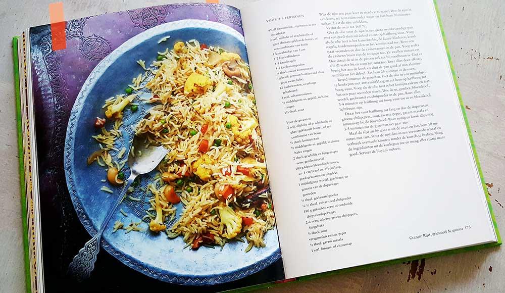 recensie-madhur-joffrey-easy-curry