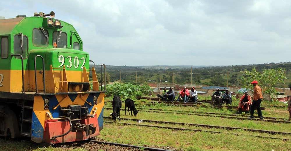 trein-nairobi-mombasa-stop