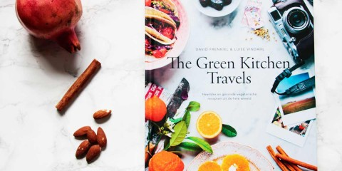 the-green-kitchen-travels-1