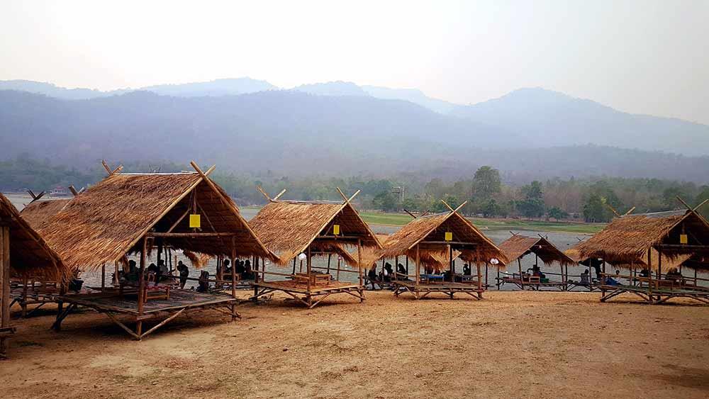 Chiang-mai-meer