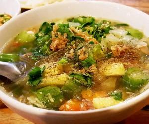 chiang-rai-restaurants