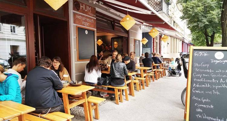 vegan-restaurants-berlijn