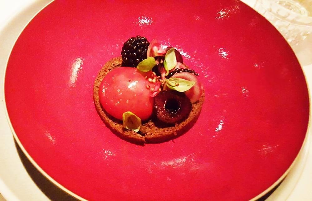 kop-van-t-land-dessert