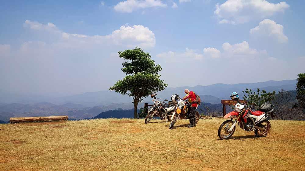 motorrijden-thailand-2