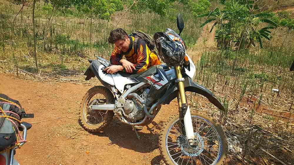 motorrijden-thailand-4