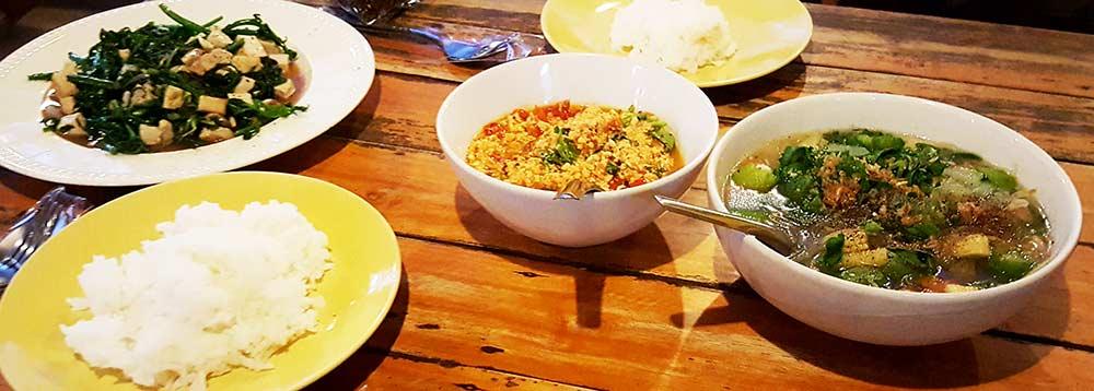 restaurant-pai-ttk