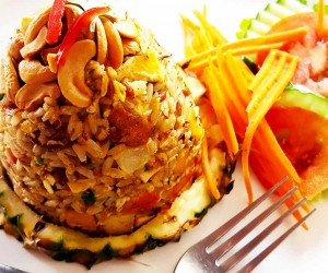 restaurants-pai-vegetarian