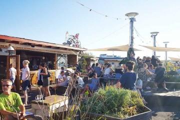 stedentrip-berlijn-klunkergarten