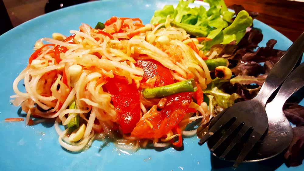 vegetarische-restaurants-chiang-mai-2