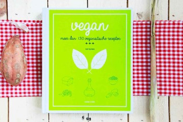 sue-quinn-vegan