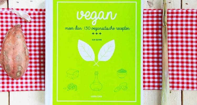 sue-quinn-vegan