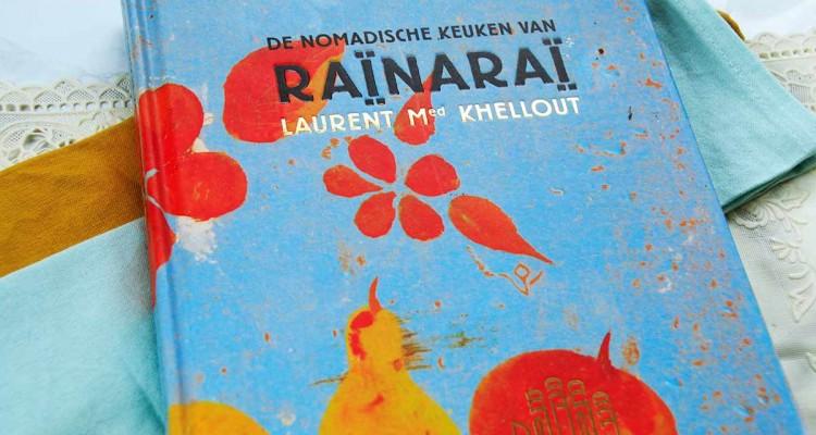 nomadische-keuken-van-rainarai