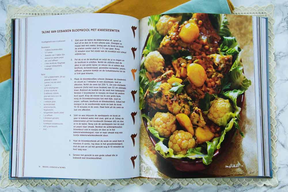 nomadische-keuken-van-rainarai-inhoud