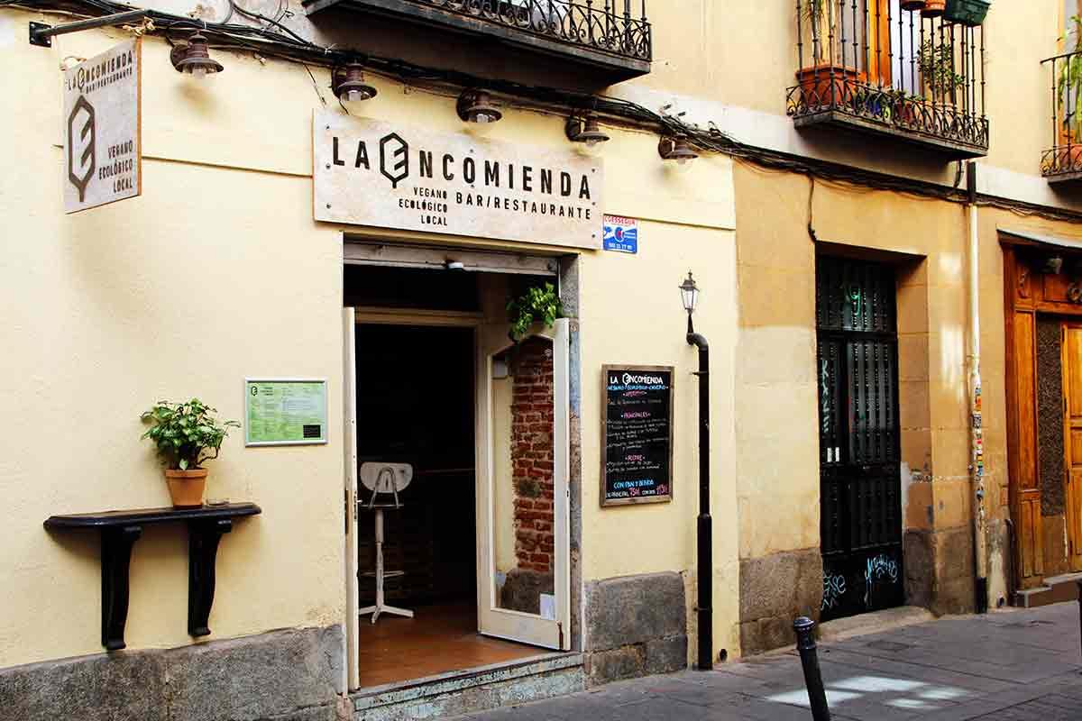 vega-hotspots-in-madrid-la-encomienda