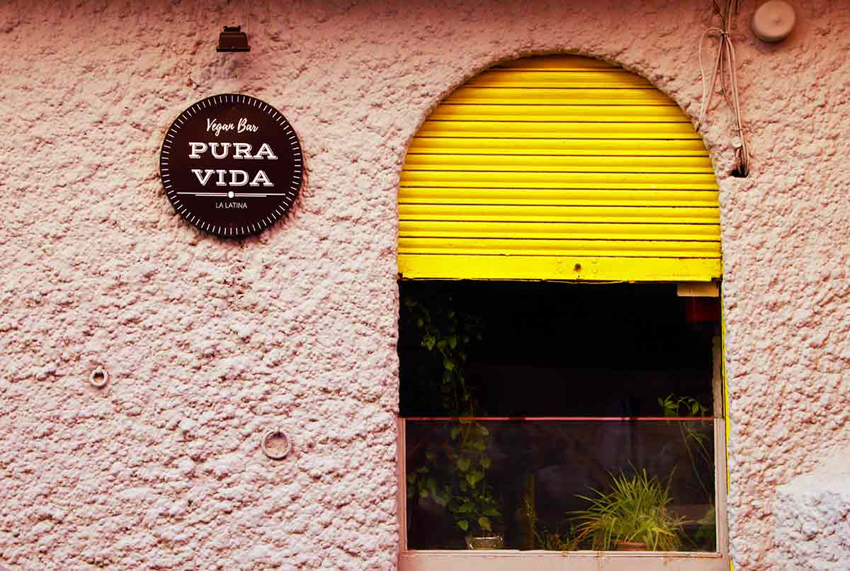 vega-hotspots-in-madrid-pura-vida