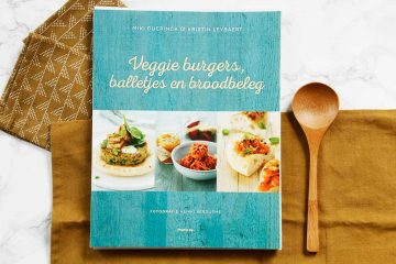 veggie-burgers-balletjes-en-broodjes-kaft