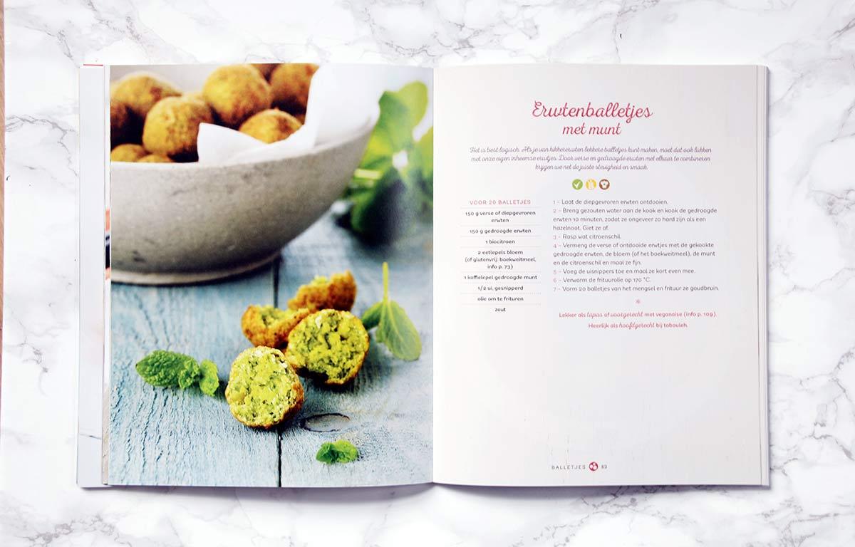 veggie-burgers-balletjes-en-broodjes